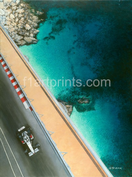 Raikkonen_McLaren_Monaco (1)
