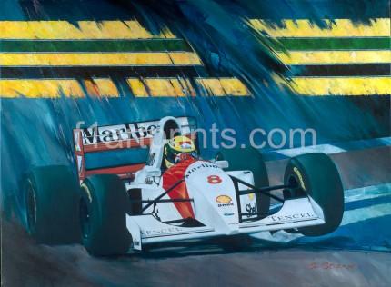 Senna_McLaren_Adelaide