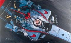 Raikkonen_McLaren