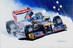Ricciardo_Toro-Rosso
