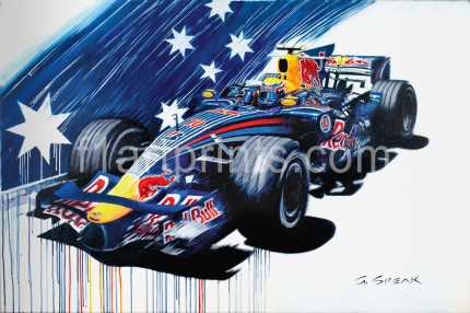 Webber-&-Red-Bull-Racing-watermark