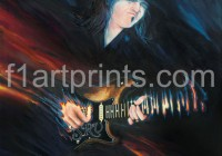 Stevie-Ray-Vaughan