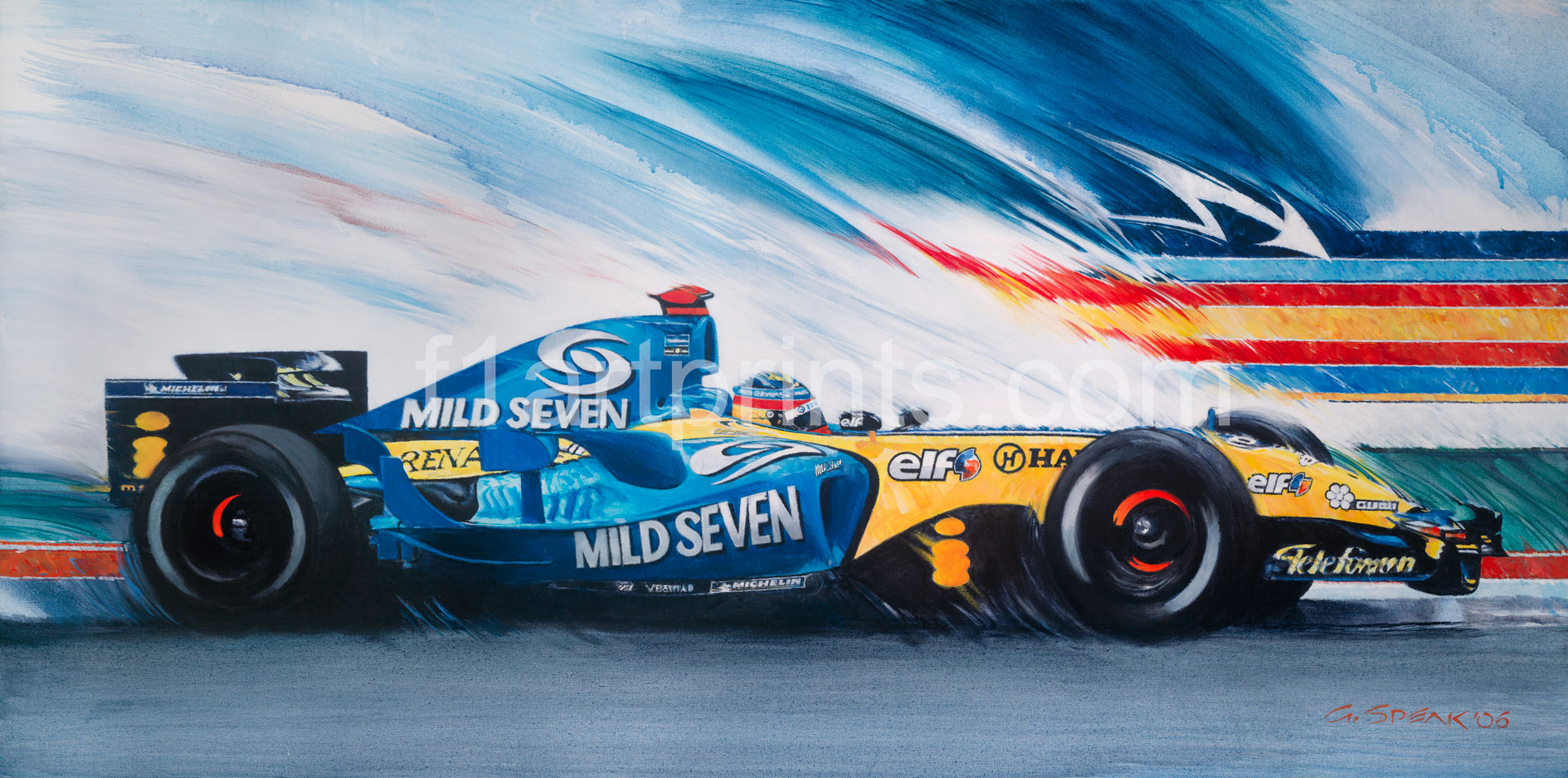 Alonso_Renault