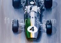 Clark-&-Monaco-watermark