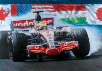 Hamilton-4-wins-in-rookie-year