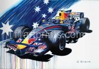 Webber-&-Red-Bull-Racing-watermark